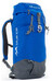 Blue Ice Warthog Pack 28 L Blue